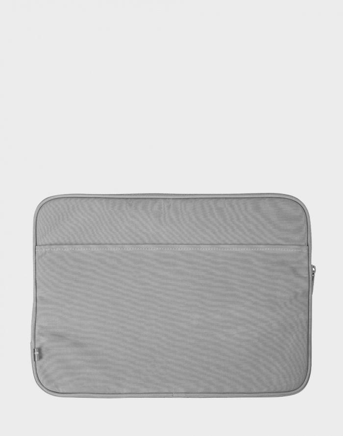 Pouzdro - Fjällräven - Kanken Laptop Case 13