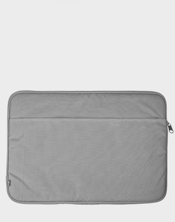 Batoh - Fjällräven - Kanken Laptop Case 15
