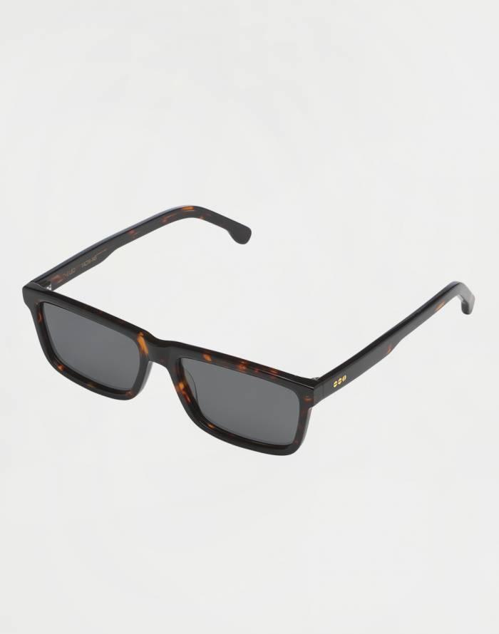 Sluneční brýle Komono LEO