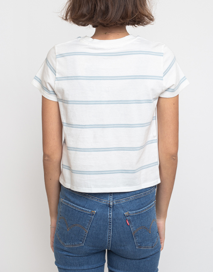 Triko Levi's® Graphic Surf Tee