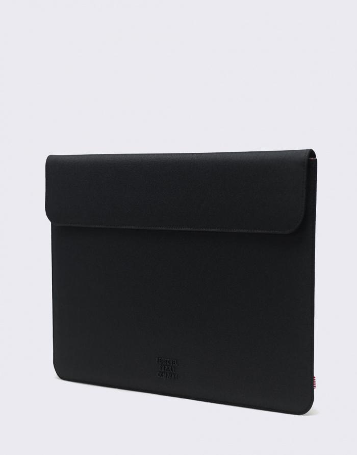 Pouzdro Herschel Supply Spokane Sleeve for 15 inch Macbook