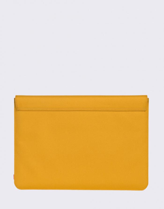 Pouzdro - Herschel Supply - Spokane Sleeve for 15 inch Macbook