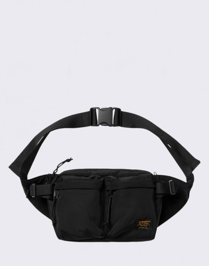Ledvinka Carhartt WIP Military Hip Bag