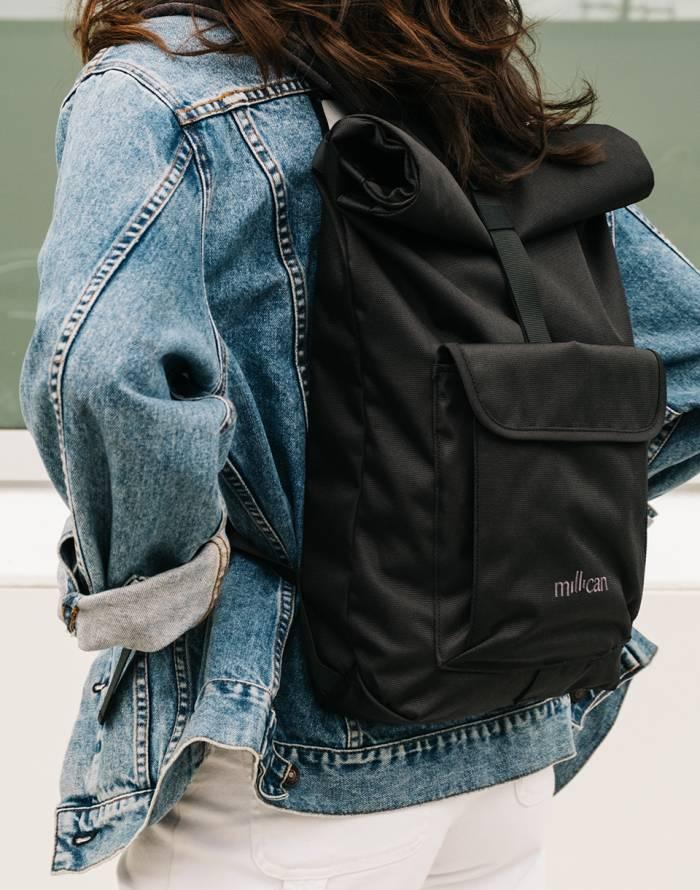 Městský batoh Millican Core Roll Pack 15 l