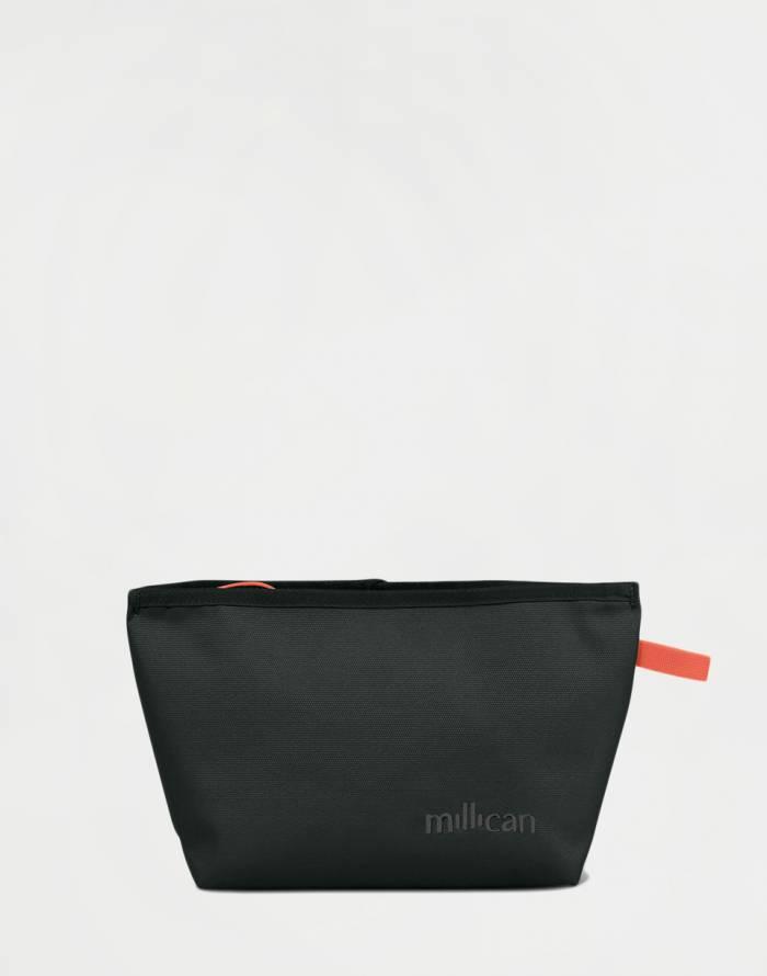 Pouzdro Millican Core Wash Bag