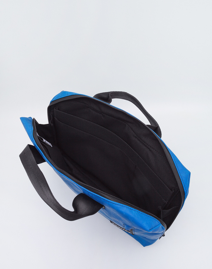 Brief Bag - Freitag - F301 Moss