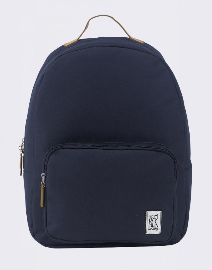 Městský batoh - The Pack Society - Classic