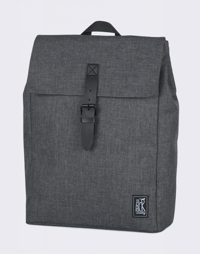 Batoh - The Pack Society - Square
