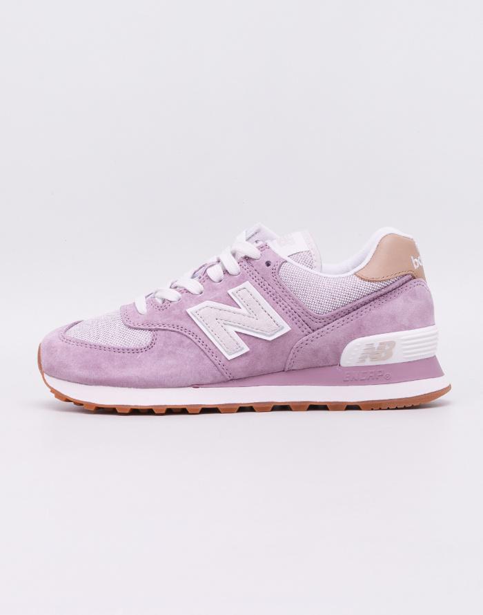low priced 04ad8 de894 Shoe - New Balance - WL574