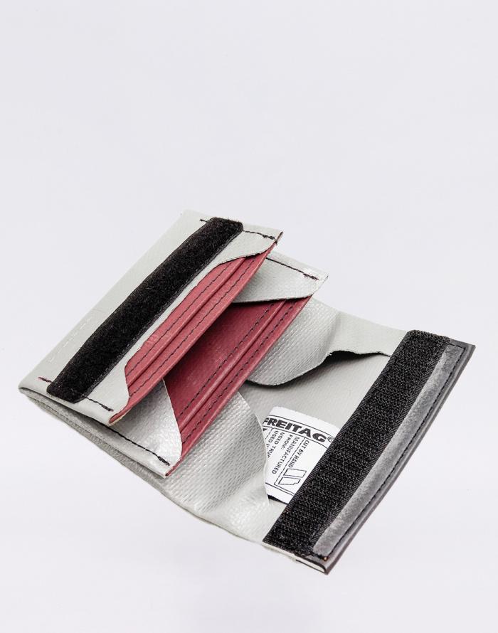 Wallet Freitag F50 E.T.