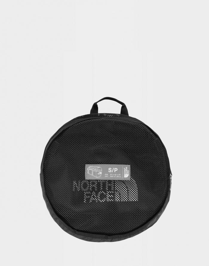 Cestovní batoh - The North Face - Base Camp Duffel S