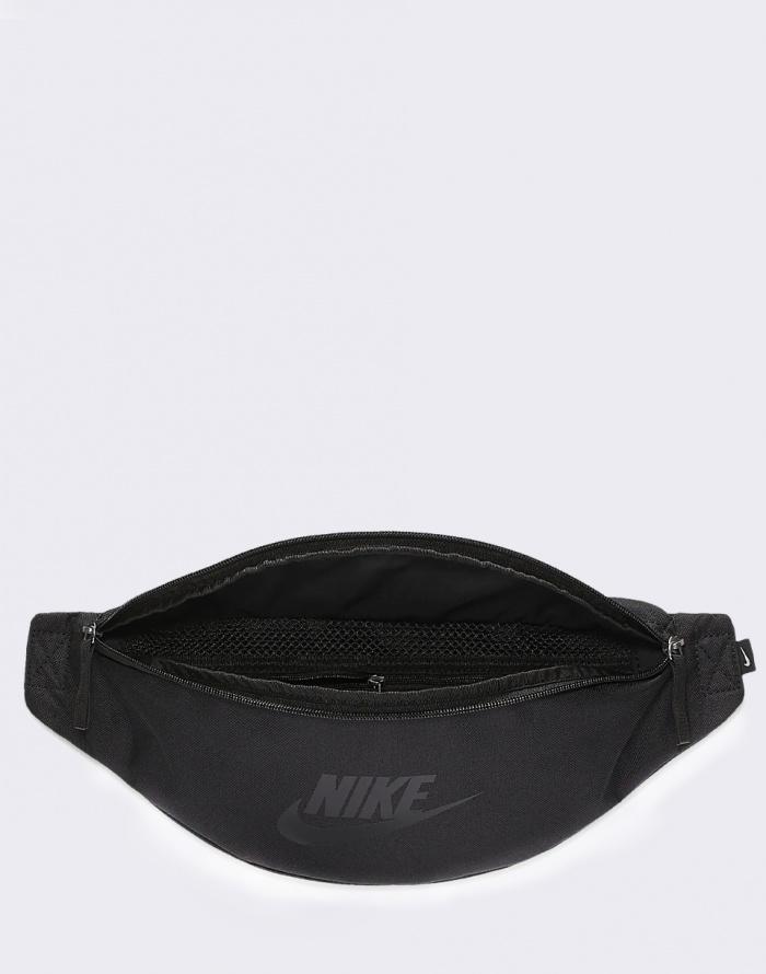 Ledvinka - Nike - Heritage