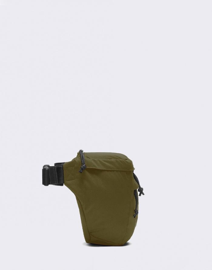 Crossbody - Nike - Hip Pack