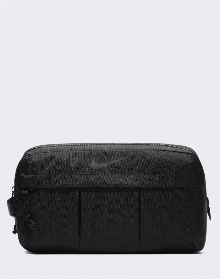 Pouzdro - Nike - Vapor