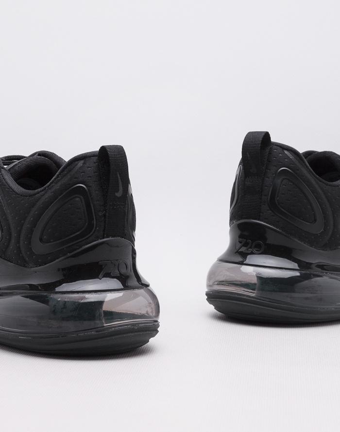 Tenisky Nike Air Max 720