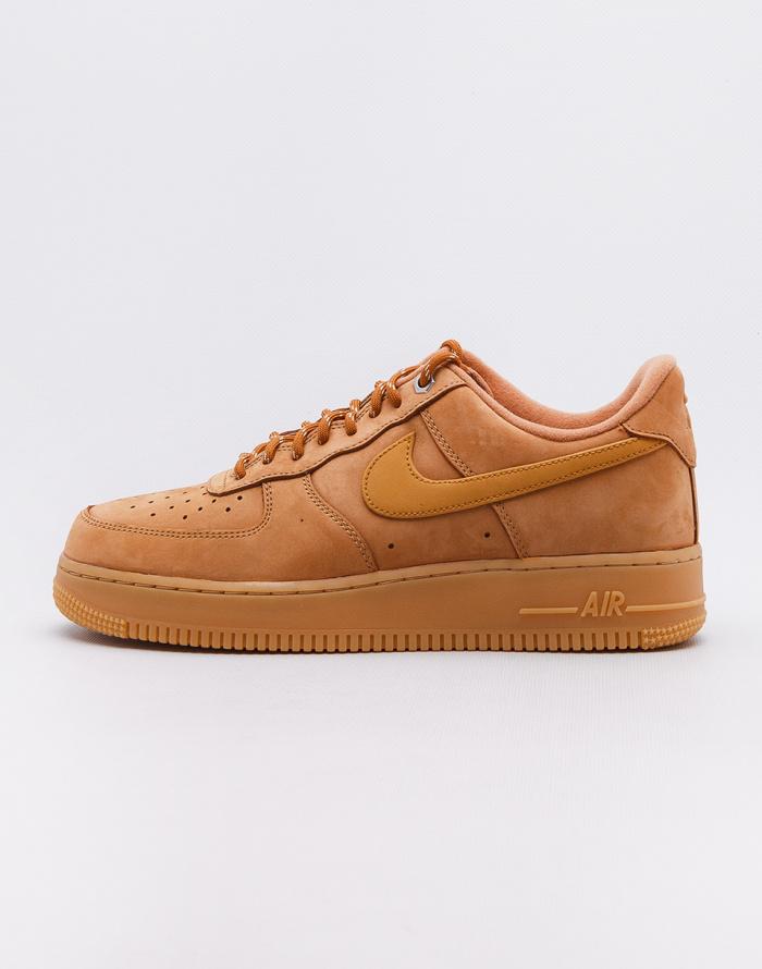 Tenisky Nike Air Force 1 '07 WB
