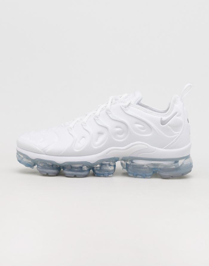Email derivación Glorioso  Sneakers Nike Air VaporMax Plus | Freshlabels.cz
