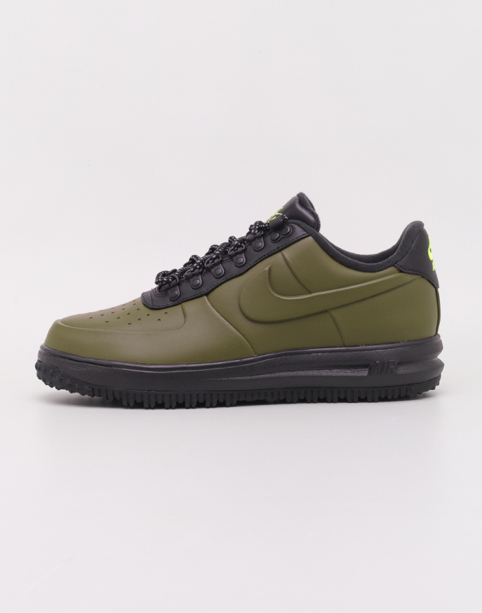 uk availability 30164 a89ff Shoe - Nike - Lunar Force 1 Duckboot Low   Freshlabels.cz