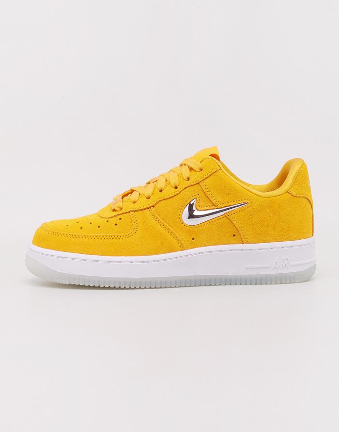 Nike - Air Force 1 '07 Premium LX