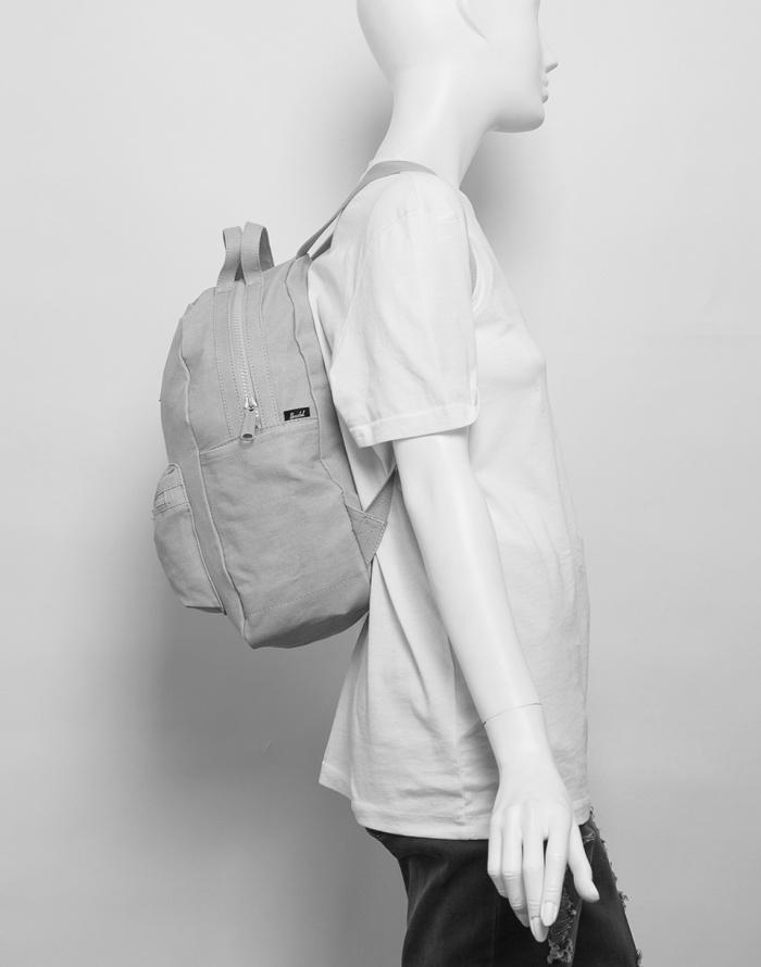 Městský batoh Herschel Supply Nova Small
