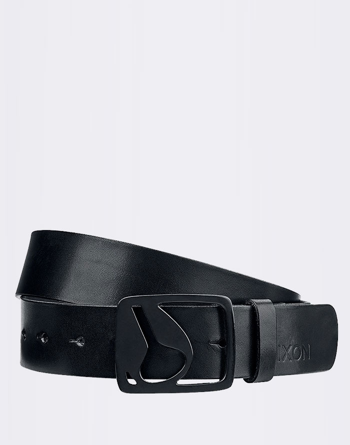 Pásek Nixon Icon Cut Out Belt II