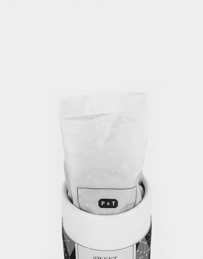Čaj - P&T - Pure Prana no.809