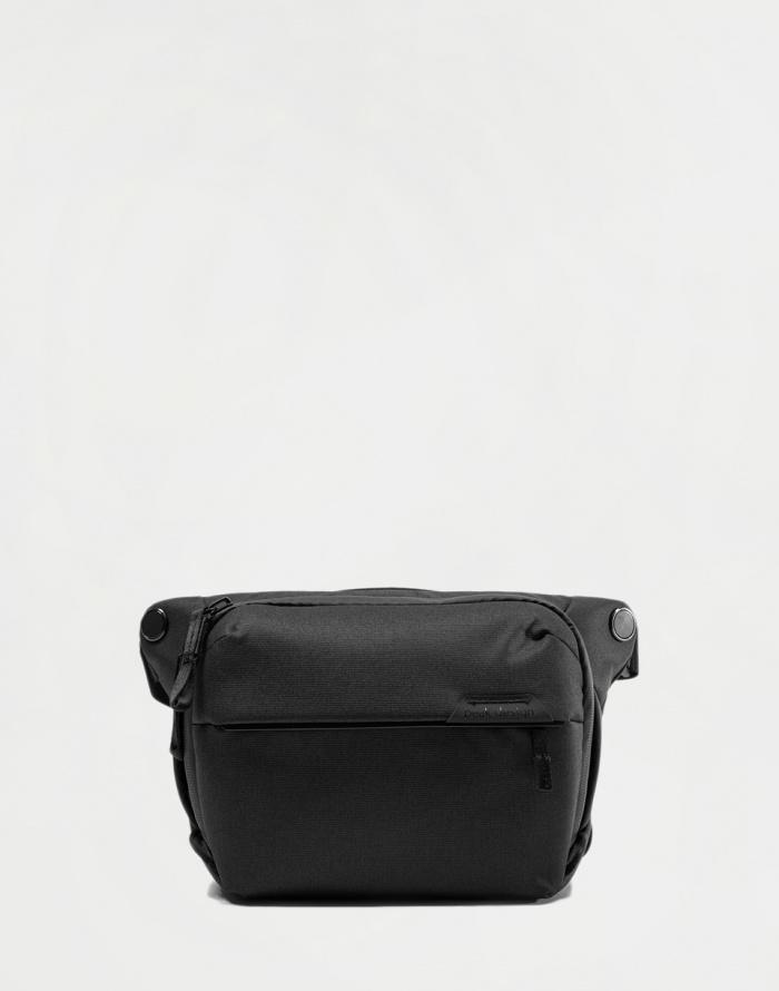 Messenger bag Peak Design Everyday Sling 6L v2