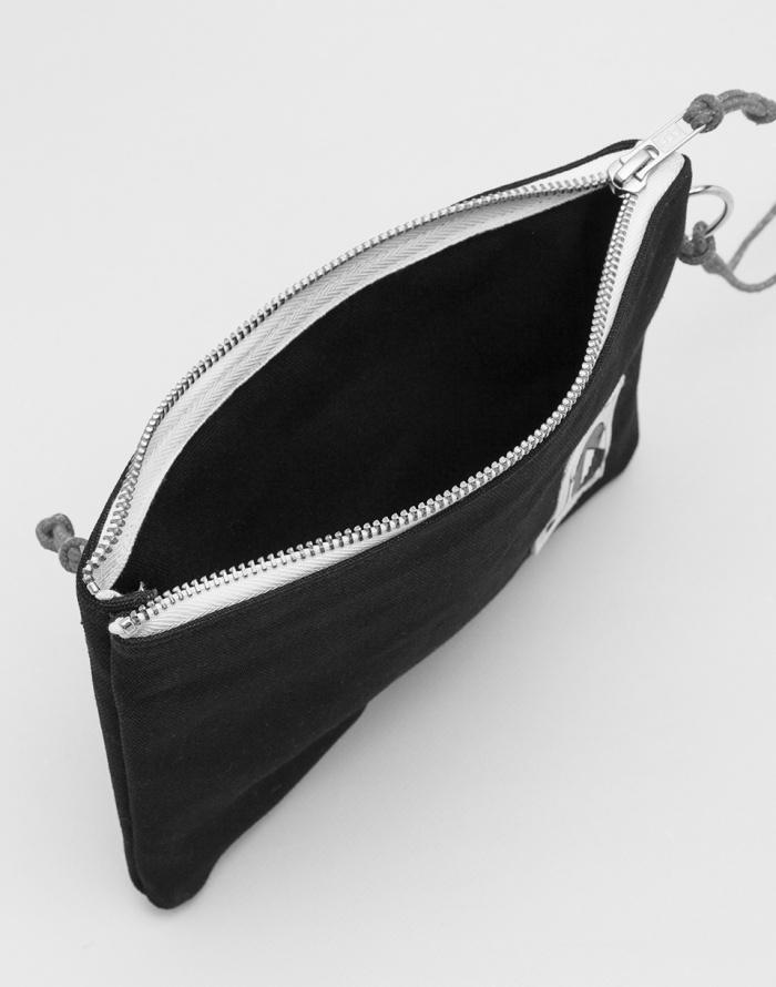 Pouzdro - YKRA - Pencil Case