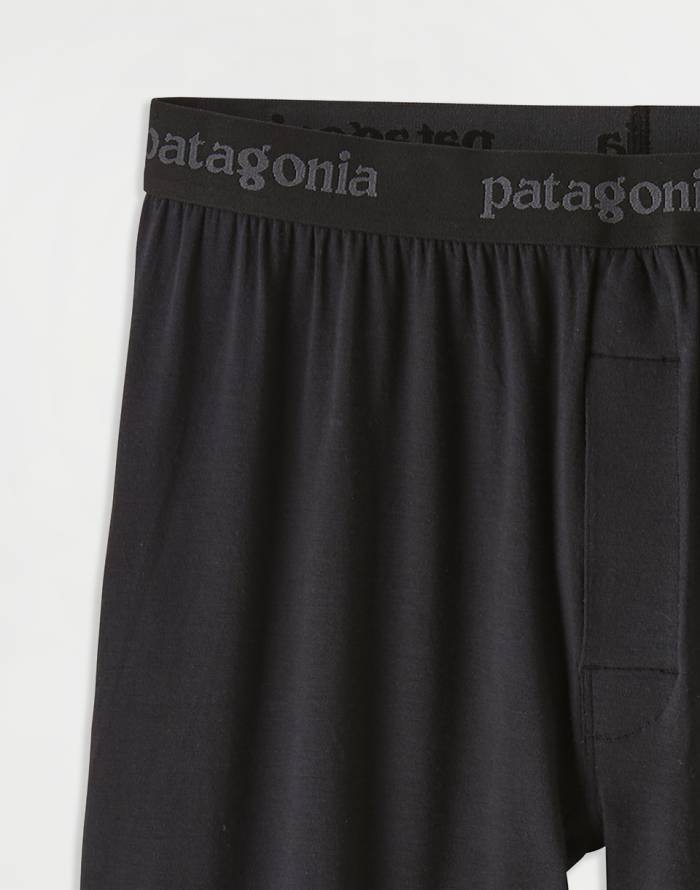 Trenýrky Patagonia M's Essential Boxers