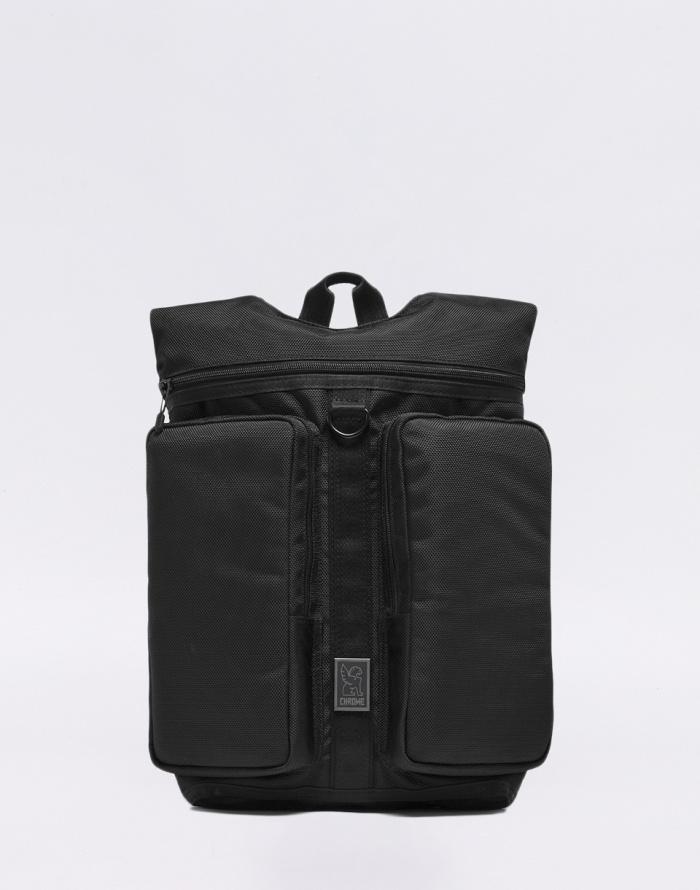 Městský batoh Chrome Industries MXD Fathom