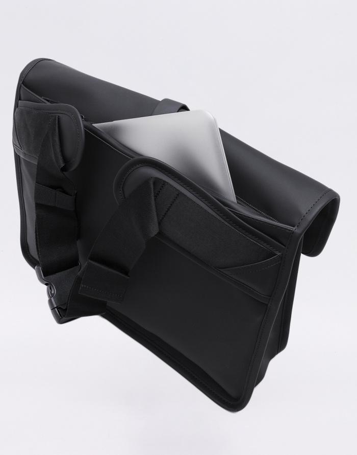 Messenger Bag - Rains - Commuter Bag