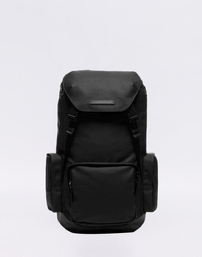 Batoh - Horizn Studios - SoFo Backpack