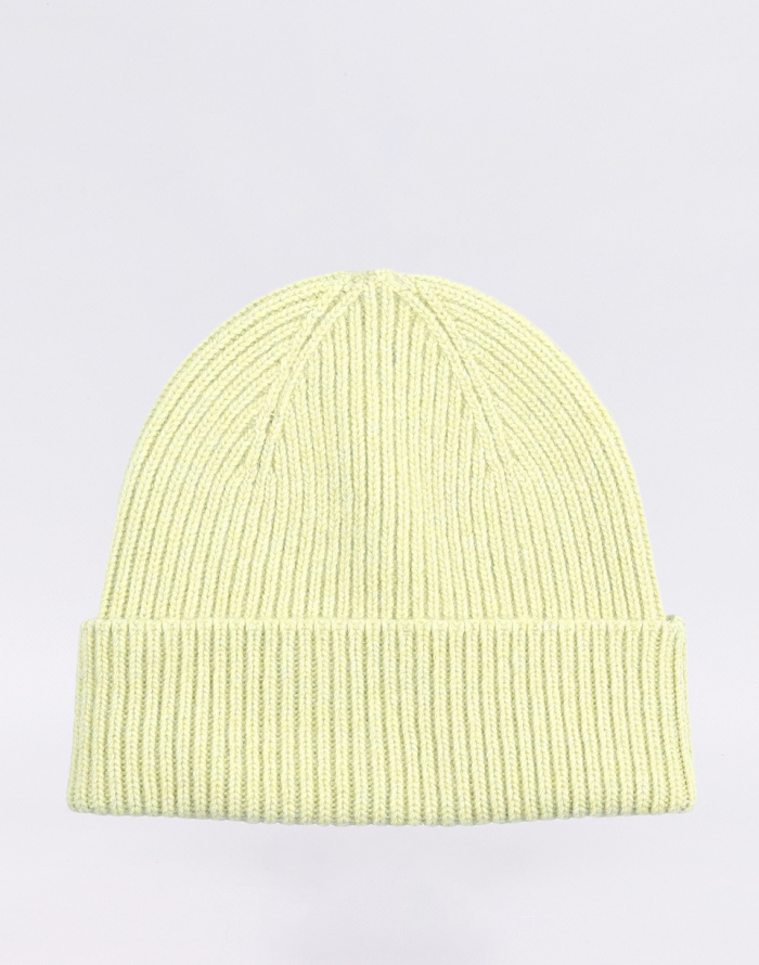 Kulich Colorful Standard Merino Wool Beanie