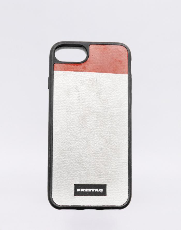 Obal na telefon Freitag F341 Case for iPhone 8/7