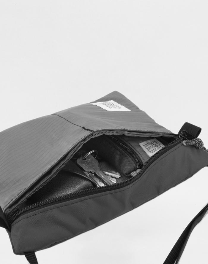 Carry Bag - Topo Designs - Accessory Shoulder Bag
