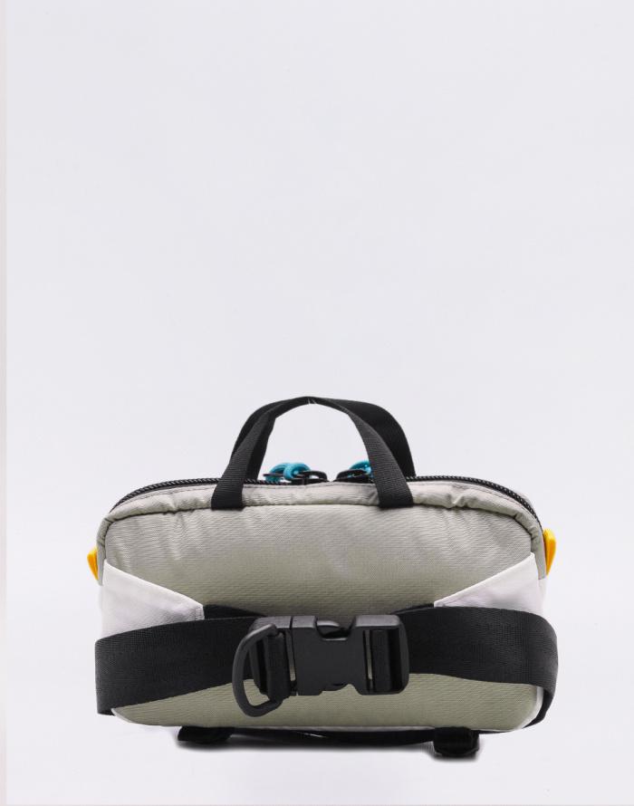 Carry Bag - Topo Designs - Mini Quick Pack