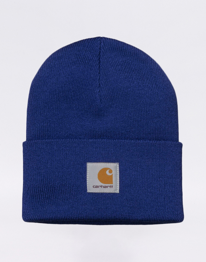 Kulich Carhartt WIP Acrylic Watch Hat