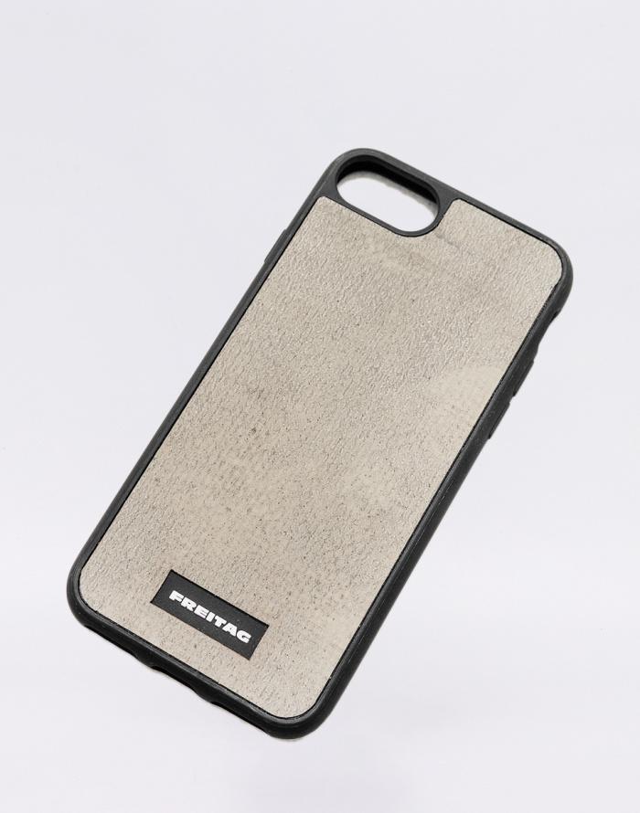 Phone case Freitag F341 Case for iPhone 8/7