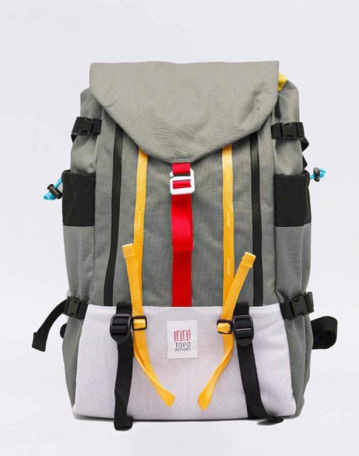 Batoh Topo Designs Mountain Pack