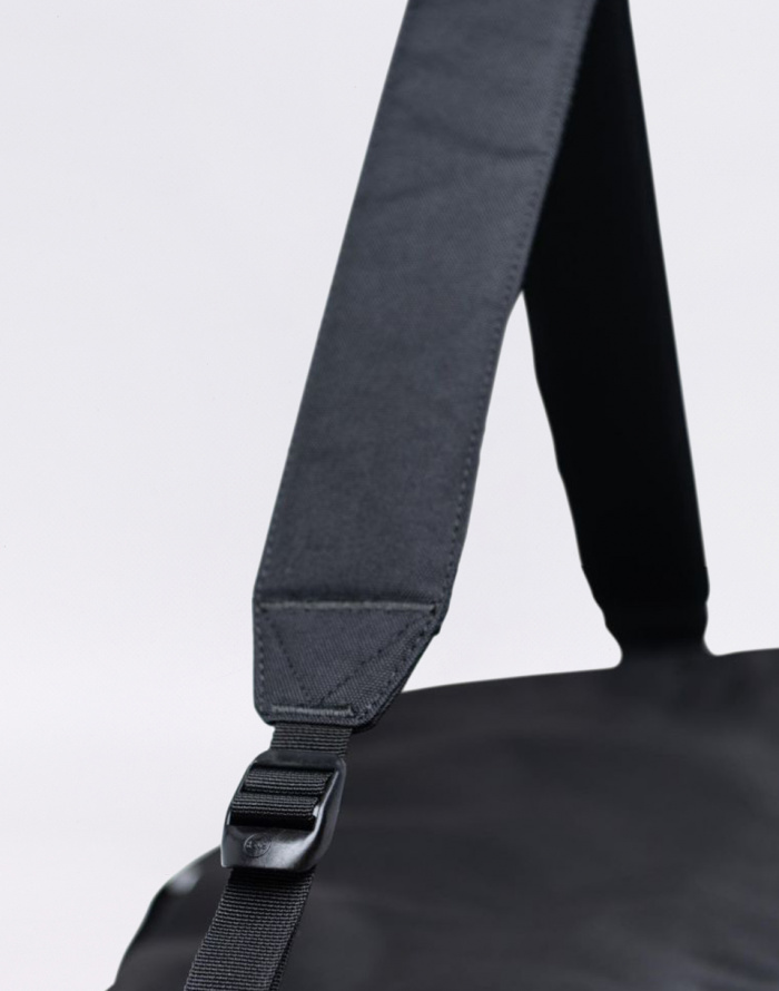 Cestovní taška - Herschel Supply - Outfitter 50