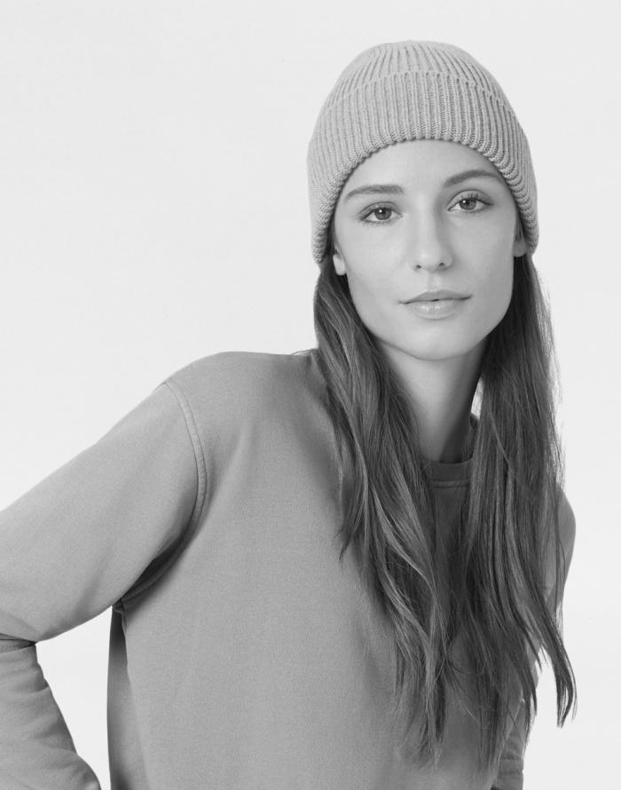 Kulich Colorful Standard Merino Wool Beanie