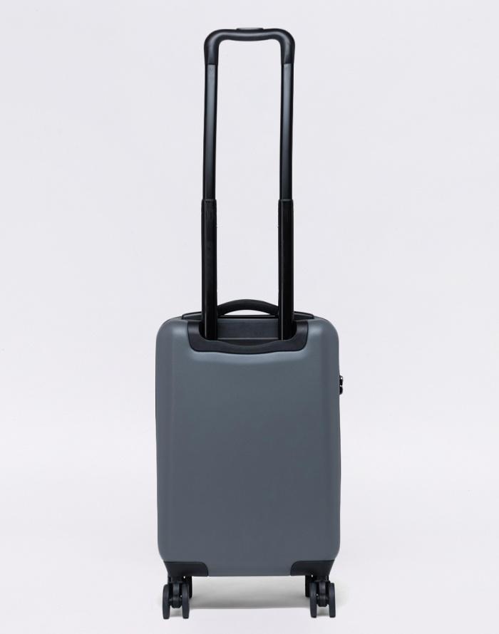 Kufr Herschel Supply Trade Carry-On