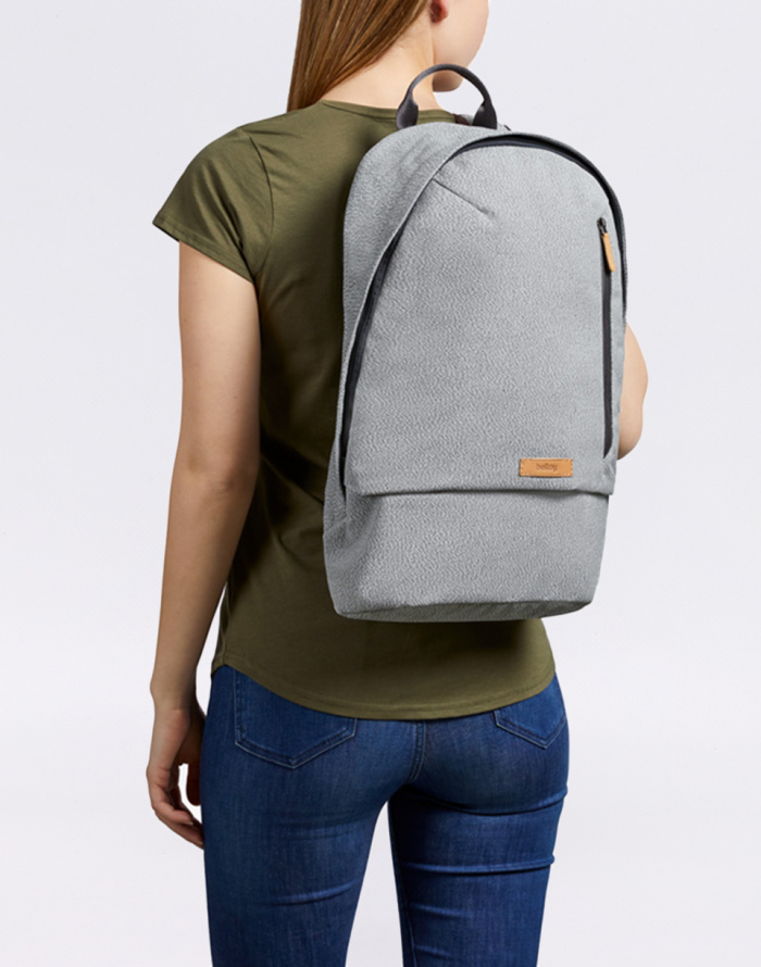 Batoh - Bellroy - Campus Backpack