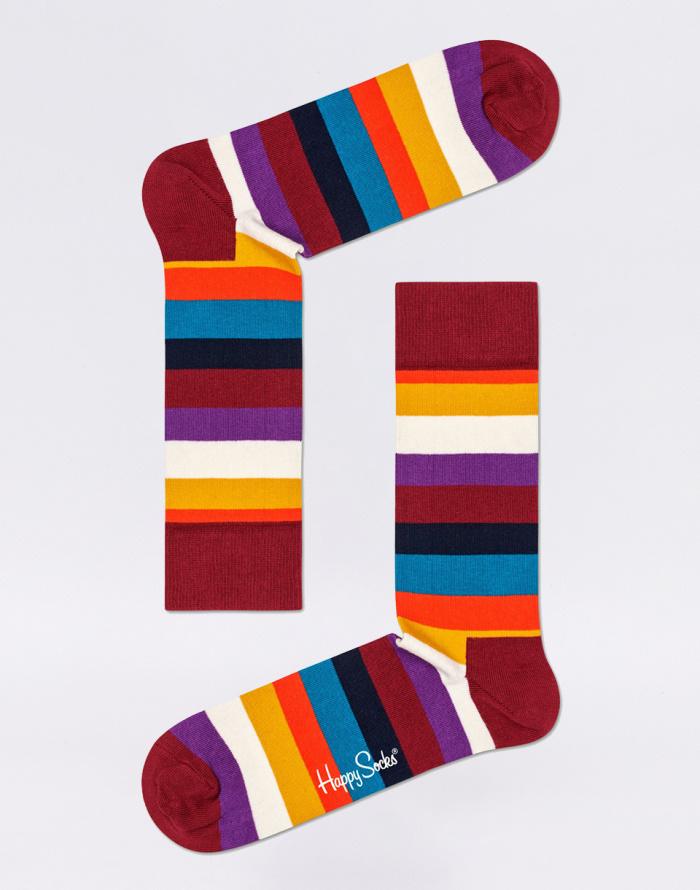 Ponožky Happy Socks Stripe