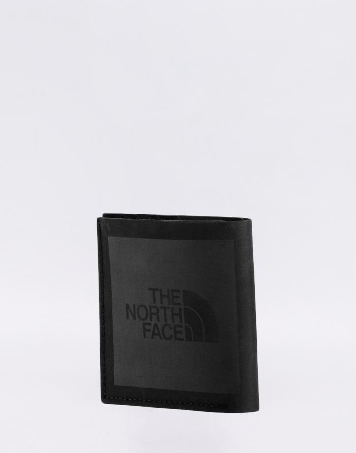 Peněženka The North Face Stratoliner Wallet