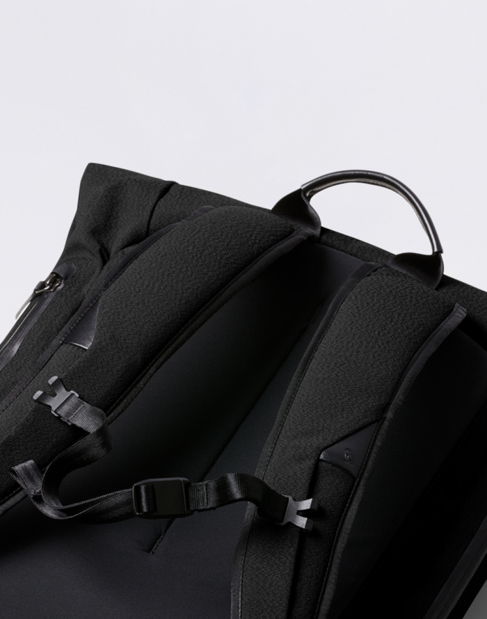 Batoh Bellroy Shift Backpack