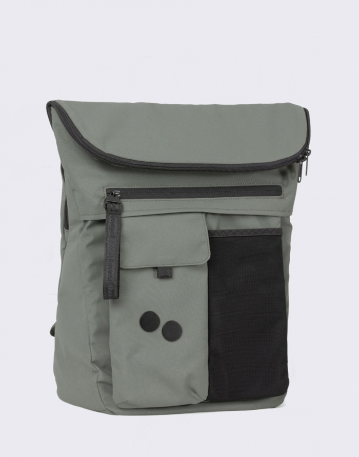 Městský batoh pinqponq Klak