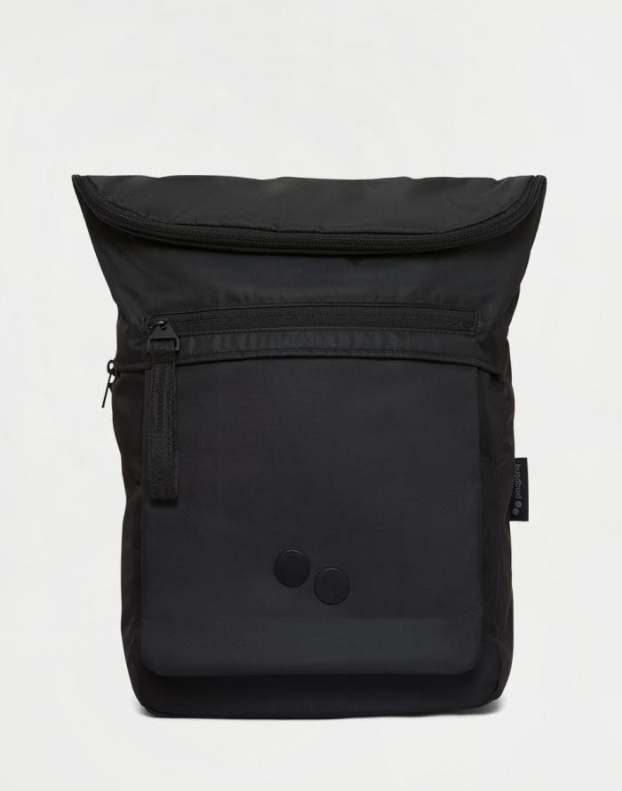 Městský batoh pinqponq Changeant Klak