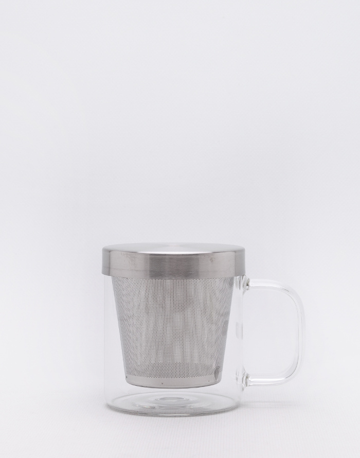Hrnek P&T P&T Brewing Mug