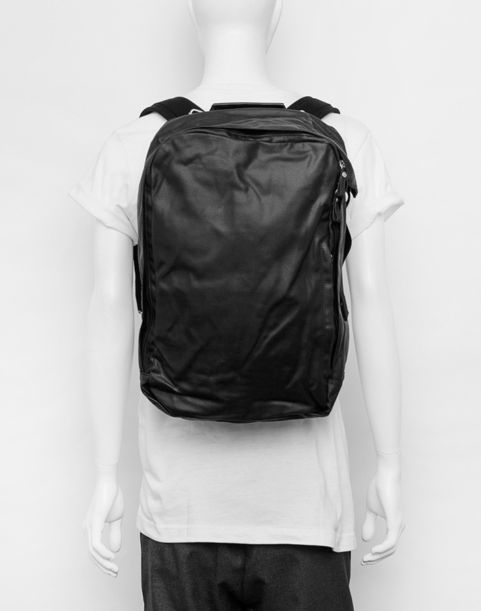 Batoh Qwstion Backpack